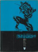 The Complete Nemesis the Warlock Volume 3