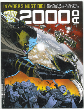 2000ad Prog 2015