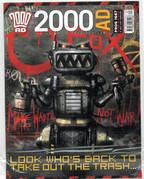 2000ad Prog 1667