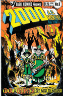 2000ad Monthly 3