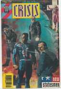 Crisis 28