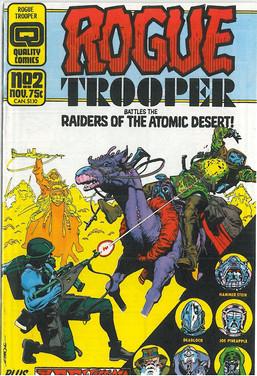 Rogue Trooper 2
