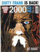 2000ad Prog 1624