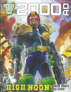 2000ad Prog 2216