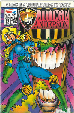 PSI Judge Anderson 12
