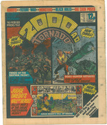 2000ad Prog 152