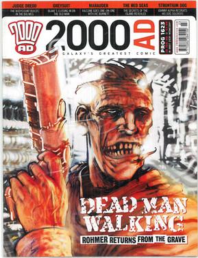 2000ad Prog 1623
