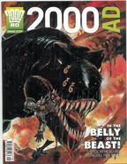 2000ad Prog 1729
