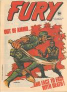 Fury 21