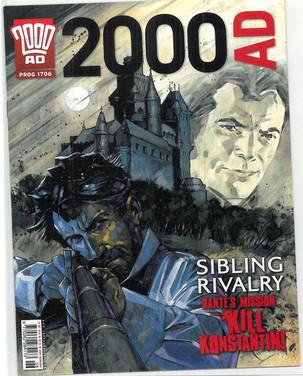 2000ad Prog 1706