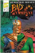 Bad Company 8