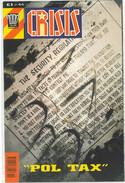 Crisis 44