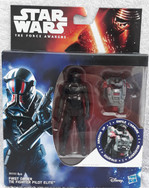 Armor Up: First Order Tie Fighter Pilot Elite