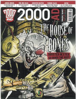 2000ad Prog 1645