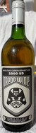 Judge Dredd Wine