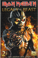 Legacy of the Beast 2a