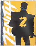 Zenith Apex Edition