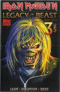 Legacy of the Beast Night City 3b
