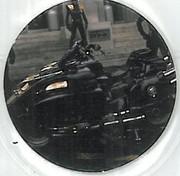 Judge Dredd Movie Spug 45