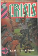 Crisis 19