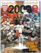 2000ad Prog 1700