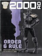 2000ad Prog 2203