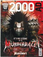 2000ad Prog 1714