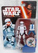 First Order Stormtrooper 2