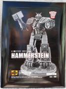 Dark World Creations: Hammerstein 70mm