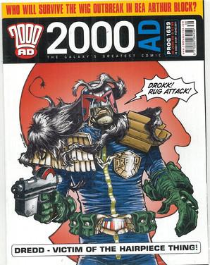 2000ad Prog 1639