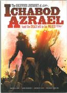 Ichabod Azrael