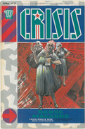 Crisis 9