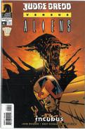 Judge Dredd vs Aliens 4
