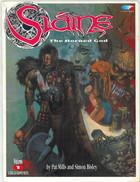 Slaine The Horned God Volume 1