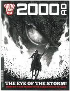 2000ad Prog 2010