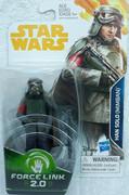 Han Solo (Mimban)