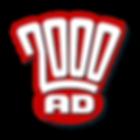 2000AD_Logo.png