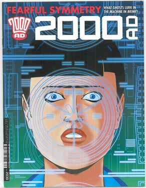 2000ad Prog 2030