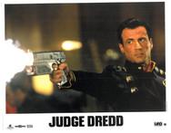 Judge Dredd Press Pack Still 6