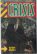 Crisis 18