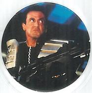 Judge Dredd Movie Spug 10