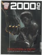 2000ad Prog 1917