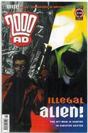 2000ad Prog 1245