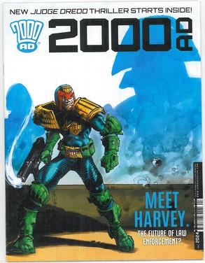 2000ad Prog 2024