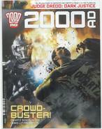 2000ad Prog 1914
