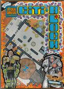Games Workshop: Citi-Block