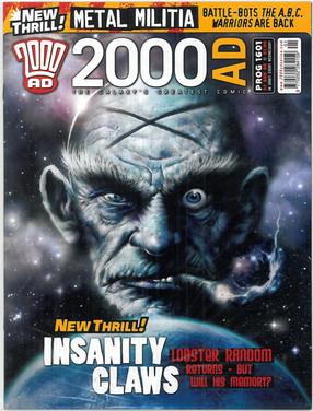 2000ad Prog 1601