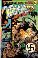 2000ad Monthly Six Part 4