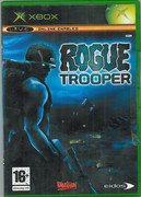 Xbox: Rogue Trooper