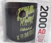 Zombo Mug